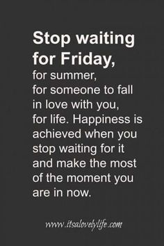 56-great-motivational-quotes-that-will-make-your-day-pictures-010