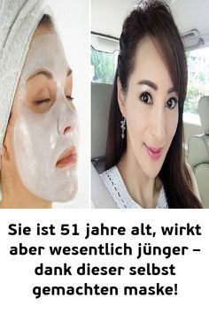 Alter, Tricks, Skin Firming, Not Interested, Give Thanks, Health And Fitness, Guys, Woman