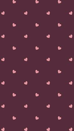 Wallpaper whatsapp pink heart New Ideas Pink Wallpaper Iphone, Emoji Wallpaper, Heart Wallpaper, Iphone Background Wallpaper, Trendy Wallpaper, Textured Wallpaper, Cellphone Wallpaper, Aesthetic Iphone Wallpaper, Flower Wallpaper