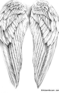 angel-wings-artjennifer-650x1024.jpg 650×1,024 pixels