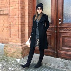 Gewinnspiel mit s.Oliver – wie trägt man den Leo Trend in dieser Saison | Fashion Insider Magazin