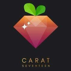 Seventeen Carat