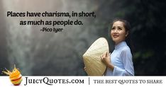 Enjoy these great Charisma Quotes. Places Have Charisma Quote It Wont Stop, Best Quotes, Life Quotes, Genius Loci, Picture Quotes, Like You, How To Find Out, Feelings, Sayings