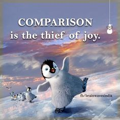 #inspiration, #inspirationalquotes #motivationalquotes, #joy #life #quotes #quoteoftheday #graphic_design, #webdesign, #logo, #corporate_identity