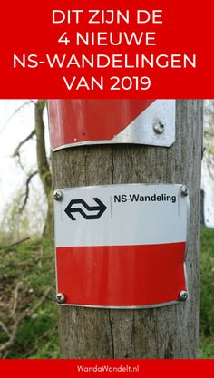Backpacking, Camping, Holland, Nordic Walking, France Travel, Staycation, Hiking Trails, Fun, Places