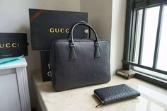 gucci Bag, ID : 34339(FORSALE:a@yybags.com), gucci men wallet brands, gucci shop usa, gucci discount bags, gucci mesh backpack, gucci store in san francisco, gucci womens designer wallets, where is gucci from, gucci large leather handbags, gucci book bags on sale, gucci established year, gucci founder, buy gucci wallet, gucci shoes #gucciBag #gucci #gucci #online #us