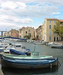 Southern France <3
