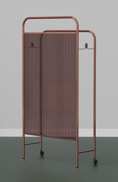 Product design / Industrial design / 제품디자인 / 산업디자인 / furniture  design /  hanger / www.s2victor.com