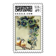 Vintage Birds Stamps online after you search a lot for where to buyShopping          Vintage Birds Stamps Review from Associated Store with this Deal...