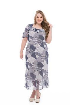 letné šaty pre moletky Cold Shoulder Dress, Dresses For Work, Spring Summer, Vintage, Style, Fashion, Swag, Moda, Fashion Styles