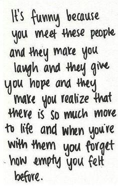 sooooo true!! :)))
