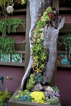 Awesome 50+ Enchanting Backyard Landscaping Ideas https://modernhousemagz.com/50-enchanting-backyard-landscaping-ideas/