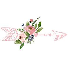 Vectores de flores Pastel Wallpaper, Iphone Wallpaper, Flower Frame, Flower Art, Monogram Wallpaper, Boarder Designs, Arte Fashion, Florist Logo, Facebook Cover Images