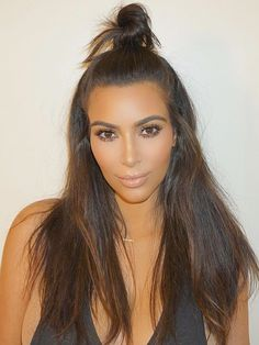 Kim Kardashian's Favorite Skincare Products are Expensive – Style News - StyleWatch - People.com