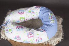 Pillows, Cushions, Pillow Forms, Cushion, Scatter Cushions
