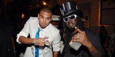 """Ouça """"Bring It Back"""", nova música de Chris Brown em parceria com T-Pain #Cantor, #ChrisBrown, #Disco, #Lançamento, #M, #Música, #Nome, #Noticias, #Nova, #Popzone, #Rapper http://popzone.tv/2016/05/ouca-bring-it-back-nova-musica-de-chris-brown-em-parceria-com-t-pain.html"""