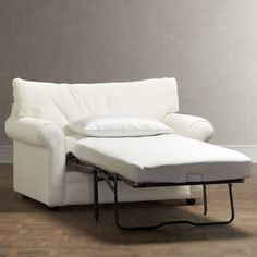 Fold Out Chair Beds . Fold Out Chair Beds . Hom Single sofa Bed Fold Out Guest Chair Foldable Futon Sofa Bed Fold Out, Sleeper Chair Bed, Sofa Beds, Couches, High Back Accent Chairs, Bed Photos, Cozy Chair, Chair And A Half, Best Sofa