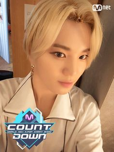 Sungjong Lee Sungyeol, Before The Dawn, Myungsoo, Best Kpop, Happy Birthday To Us, Kiss You, Good Music, Instagram Posts
