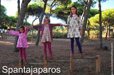 ♥ FLORES DE INVIERNO ♥ El lagarto está llorando, Vitivic y Spantajaparos. | ♥ La casita de Martina ♥ Blog de Moda Infantil, Moda Bebé, Moda Premamá & Fashion Moms