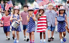 Happy of July Images Happy Fourth of July Images Happy Independence Day Images Happy Independence Day USA Images of of July 2017