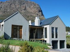 3 Bedroom House for sale in Franschhoek - Private Property, Property For Sale, 3 Bedroom House, Property Search, Shed, Outdoor Structures, Cabin, House Styles, Places