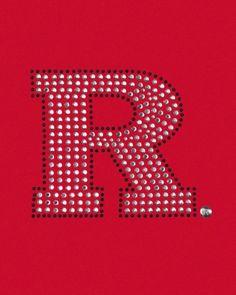 Rutgers Scarlet Knights   Team Fashion Apparel   meesh & mia