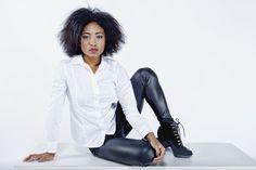 Model shoot. Professional Photographer, Engagement Session, Groom, African, Portraits, Actors, Bride, Model, Photography