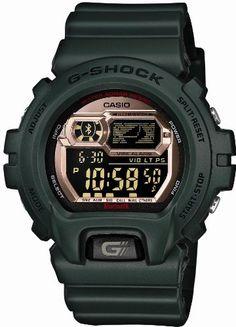 G-Shock Generation Bluetooth Smart Watch Casio G-shock, Casio Watch, Casio G Shock Watches, G Shock Men, Bluetooth Watch, Best Watches For Men, Watch Sale, Watches Online, Digital Watch