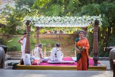 Tamarind tree wedding images - Google Search