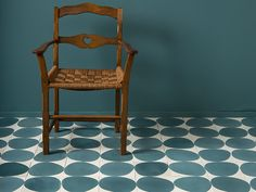 Marrakech Design is a Swedish company specialized in encaustic cement tiles. Living Room Carpet, Rugs In Living Room, Black Interior Doors, Concrete Tiles, Diy Bathroom Decor, Patterned Carpet, Modern Carpet, Wall Colors, Flooring
