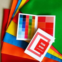 Color Inspiration, Colours, Tableware, Dinnerware, Dishes, Place Settings