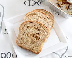 Een blog met recepten voor het thuis bakken van brood en recepten voor voorgerechten, hoofdgerechten, nagerechten, taarten en koekjes. Cupcake Toppings, Bagels, Bread Baking, Favorite Recipes, Homemade, Sweet, Breads, Food, Projects