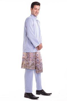 14 Best Kamdar Fabrics images  4a128858eec