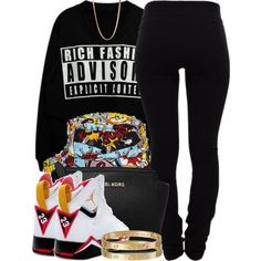 5|15|14, created by miizz-starburst on Polyvore