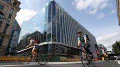 Goldman Sachs& Marcus could boost UK savings rates - BBC News
