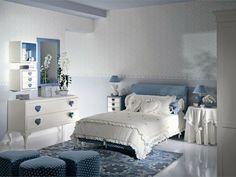 Jugendzimmer Tumplr Minimalist : Trendy originelle wandgestaltung im jugendzimmer room teenager