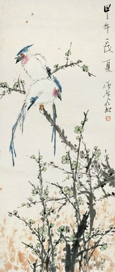 traditional Chinese painting1