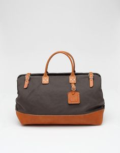 585c070ef66f large carryall ++ billykirk Small Leather Goods