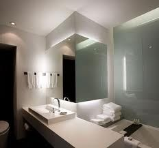 hotel bathroom  - Google Search