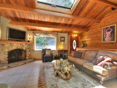 640 MOUNTAIN VIEW DR, San Lorenzo Valley , 95005, MLS 81430537
