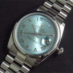 商 品 名: ロレックス デイデイト II Swiss 2836-2 商品番号: 20100722111905 市場定価:48,600円 小売価格: 43,700円 ポイント:2185 在庫状況: 有
