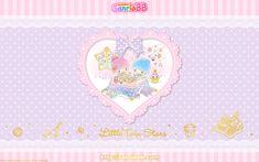 Little Twin Stars Wallpaper 2013 一月桌布 日本 SanrioBB Present – Stargazer Sanrio Wallpaper, Star Wallpaper, Pochacco, Sanrio Characters, Little Twin Stars, My Melody, Stargazing, Hello Kitty, Twins