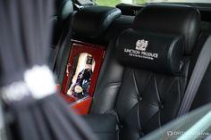 Backset of Lexus Gs   Junction Produce   rear table