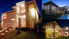 images of storage container homes