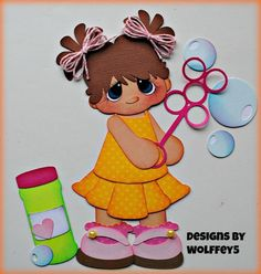 US $8.49 New in Crafts, Scrapbooking & Paper Crafts, Paper Piecing
