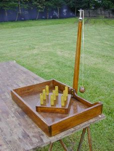 117 Best Wood Games Toys Images Wood Games Games Toys