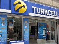 Номера телефонов в Турции могут пригодиться Вам, если случится нечно экстаординарное и Вам срочно понадобится помощь.