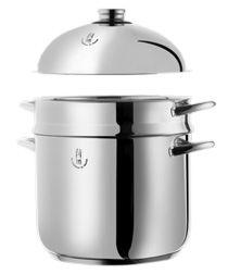 Le plus connu et le précurseur des cuiseurs à la vapeur douce