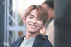 ✩*ೃ you are my happily after ೃ✧ LUCAS WONG YUKHEI NCT NCT U  Cr to real owner