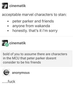 *cackling in the distance* >>that sounds ominous Avengers Memes, Marvel Memes, Marvel Dc Comics, Marvel Avengers, Superhero Memes, Avengers Superheroes, Dc Memes, Marvel Funny, Guardians Of The Galaxy